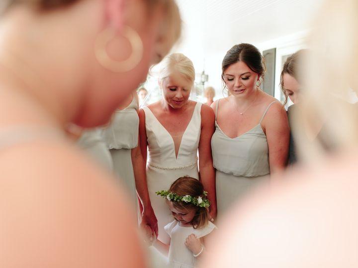 Tmx Robynrenae Tl Social 7 51 1071665 159293665589017 Boston, MA wedding photography