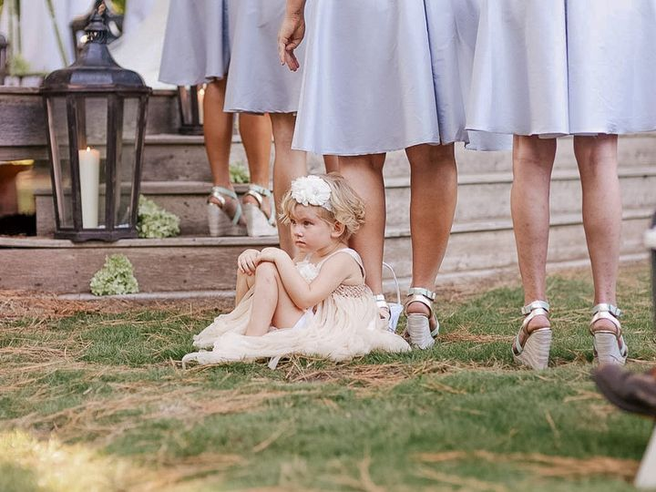 Tmx Robynrenae Wedding 2 51 1071665 159293632636347 Boston, MA wedding photography