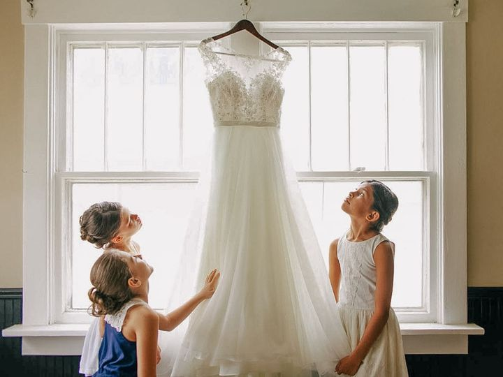 Tmx Robynrenae Wedding 4 51 1071665 159293632478843 Boston, MA wedding photography