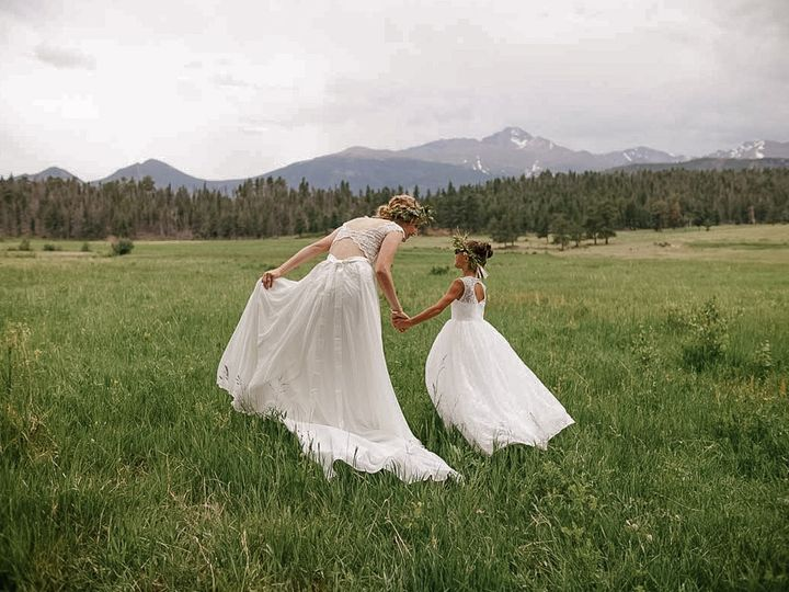 Tmx Robynrenae Wedding 5 51 1071665 159293632480466 Boston, MA wedding photography