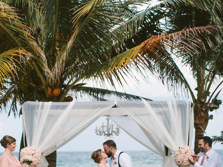 Tmx Robynrenae Wedding 6 51 1071665 159293632490716 Boston, MA wedding photography