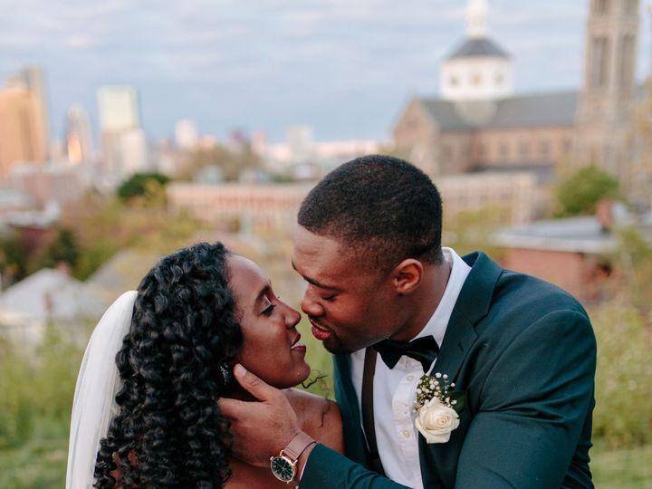 Tmx Robynrenae Wedding 9743 51 1071665 159346426045432 Boston, MA wedding photography