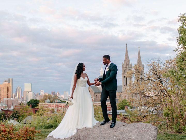 Tmx Robynrenae Wedding 9800 51 1071665 159346426162363 Boston, MA wedding photography