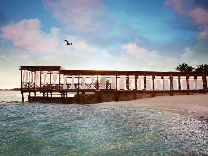 Tmx Beach 2 51 181665 161193883216063 Suncook, NH wedding travel