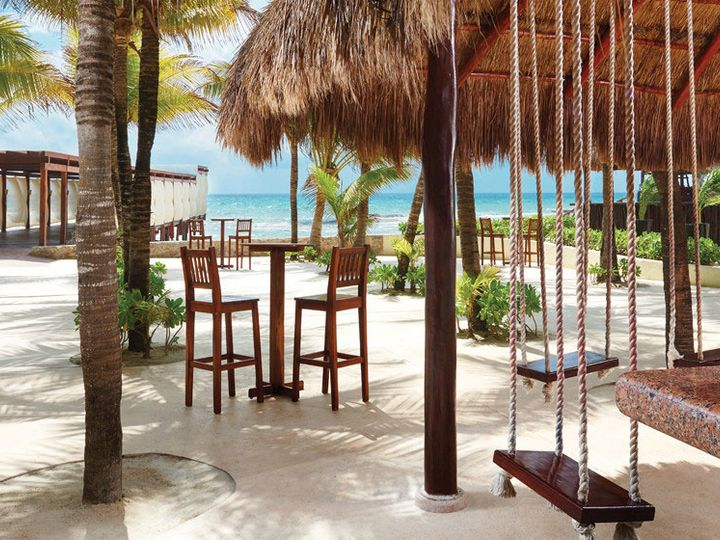 Tmx Beach Bar 51 181665 161193891275698 Suncook, NH wedding travel