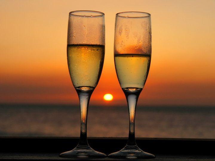 Tmx Champagne 51 181665 161193935615861 Suncook, NH wedding travel