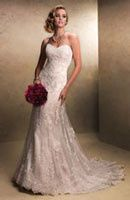 Tmx 1385341697604 13533fron Warwick wedding dress