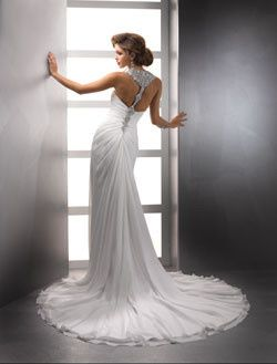 Tmx 1385341754821 82503bac Warwick wedding dress