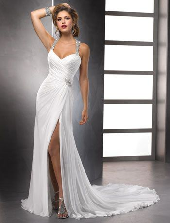 Tmx 1385341755799 82503fron Warwick wedding dress