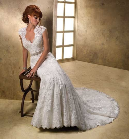 Tmx 1387162092916 12403b Warwick wedding dress