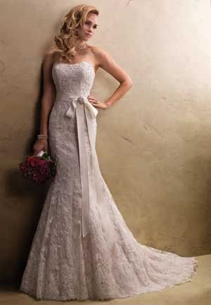 Tmx 1387162096805 14543fron Warwick wedding dress