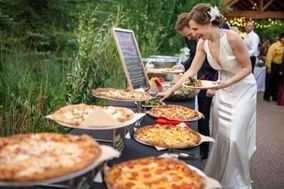 Joe's World Famous Mobile Pizza and Italian Catering