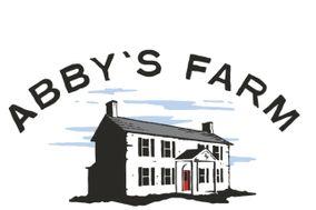Abbys Farm