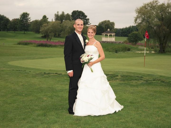 Tmx 1464272626824 Sandy Burr Country Club1 Wayland wedding venue