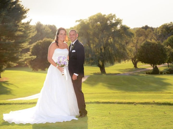 Tmx 1464272686145 Sandy Burr Country Club12 Wayland wedding venue