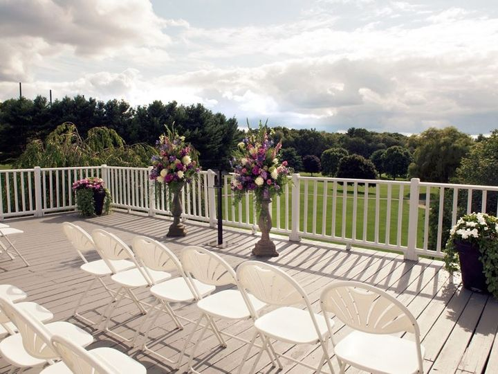 Tmx 1464272797938 Sandy Burr Country Club33 Wayland wedding venue