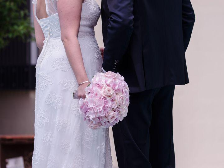 Tmx 1522433593 44aec8802bd81a12 1522433589 2a2e933c9db352fd 1522433562013 9 44E69543 3F14 4B20 Delta, Pennsylvania wedding rental