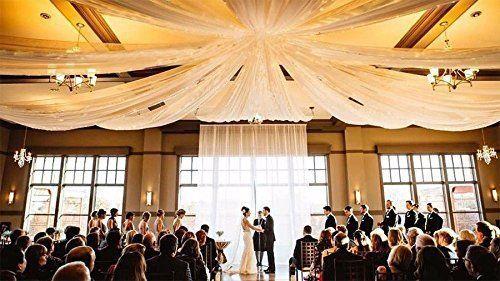 Tmx 1522435258 B989a695911b4749 1522435258 D685ec2dc54616a2 1522435257089 2 D42E4382 7FD9 49E3 Delta, Pennsylvania wedding rental