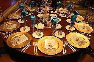 Tmx 1522435323 0ab4fa9de5906f4a 1522435322 5ed0384b2d4e57e3 1522435318006 20 C3A10E43 D440 42A Delta, Pennsylvania wedding rental