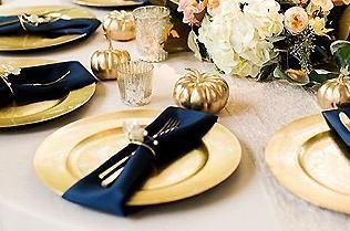 Tmx 1522435323 3251e17eab4f7b44 1522435323 83497d720440d0de 1522435318018 24 DACFEDD2 3C1C 4DE Delta, Pennsylvania wedding rental