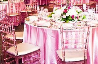 Tmx 1522435324 7d7fab19585e9f68 1522435322 1b1a78044cfaa3b6 1522435318007 21 9547D762 F1E2 4D3 Delta, Pennsylvania wedding rental