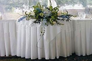 Tmx 1522435326 09eafc25363e16a6 1522435325 6a9484a47af169b9 1522435318029 29 0A04D7F7 E6AE 4F7 Delta, Pennsylvania wedding rental