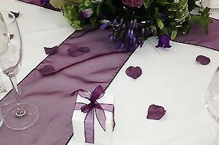 Tmx 1522435326 Ffc07084df6ea803 1522435325 F4b33e62c1e8ca2f 1522435318030 30 7F6EDA43 4E13 457 Delta, Pennsylvania wedding rental