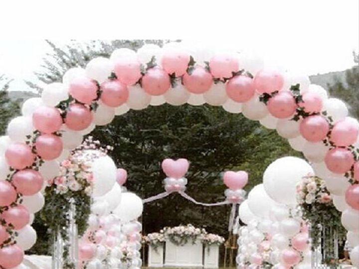 Tmx 1522438161 C4cb92203a566abb 1522438160 A4704dd40a3d5522 1522438158726 1 CA33F19C 8098 470F Delta, Pennsylvania wedding rental
