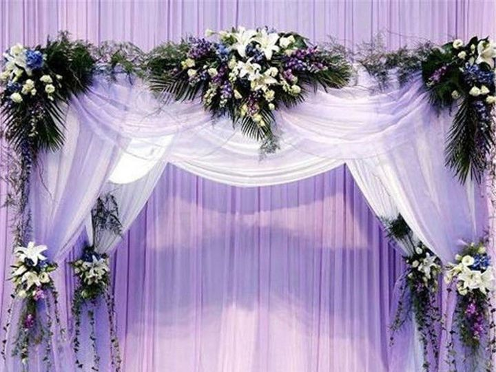 Tmx 1522438180 Cf5b53ffe6c63626 1522438180 02391c3e5888feb8 1522438178611 2 7077176E 6869 495A Delta, Pennsylvania wedding rental