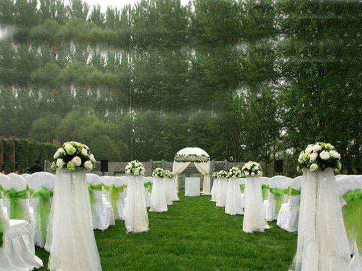 Tmx 1522438255 A8cf1518c98ba072 1522438254 C818b81cc1bc6ed8 1522438253203 5 F9DACBC0 A0E0 473C Delta, Pennsylvania wedding rental
