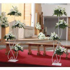 Tmx 1522438571 Cab93ec4a794c835 1522438570 4956297af2a5f4fc 1522438569660 13 DD30E59C F031 480 Delta, Pennsylvania wedding rental