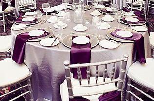 Tmx 1524194580 746c237f436cbedc 1524194579 0679b8aa51cbd39f 1524194568686 2 BD79D15D C96B 4D57 Delta, Pennsylvania wedding rental