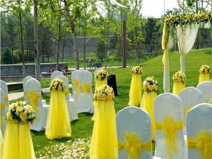 Tmx 1524194581 E64b8e877b06eb45 1524194579 0ccbdb94af1ba909 1524194568692 4 C100458F 16B9 4134 Delta, Pennsylvania wedding rental