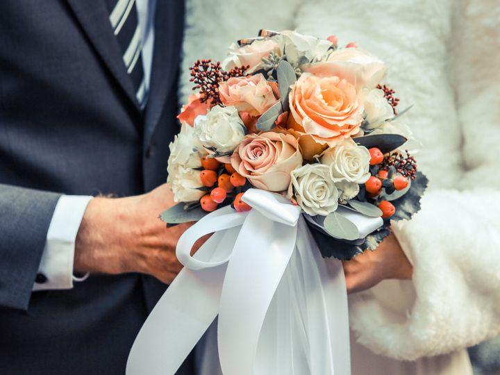 Tmx 1524194582 84c408ac53041ddb 1524194579 De643ef142378671 1524194568682 1 72445A8A FAA7 4ADF Delta, Pennsylvania wedding rental