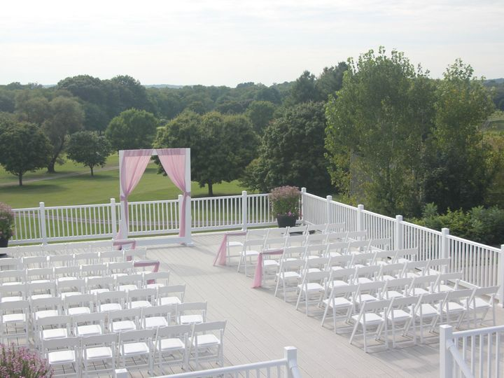 Tmx Img 0923 51 2665 1556304345 Wayland wedding venue