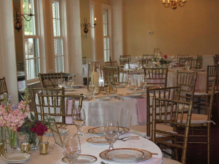 Tmx Img 0935 51 2665 1556304359 Wayland wedding venue