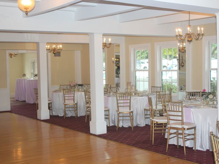 Tmx Img 0954 51 2665 1556304392 Wayland wedding venue