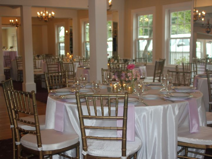 Tmx Img 0960 51 2665 1556304410 Wayland wedding venue