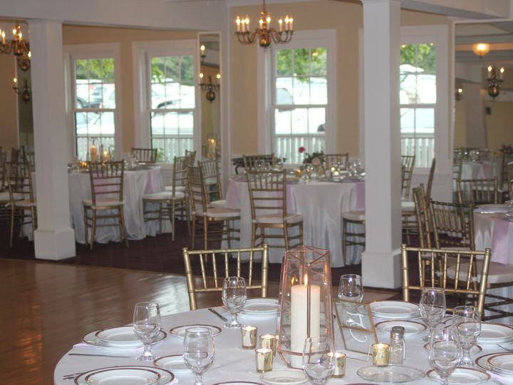 Tmx Img 0981 51 2665 1556304429 Wayland wedding venue