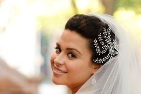 Bridal Beauty By Michelle