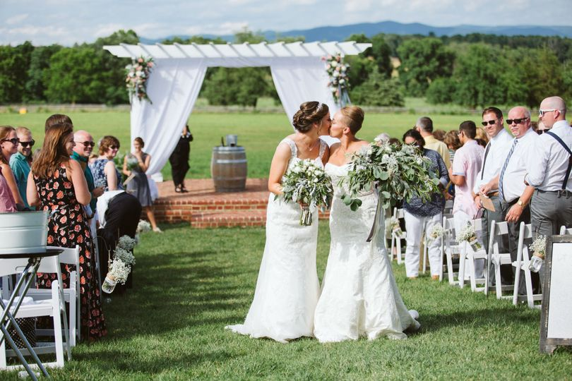 bethany grace photography maryland virginia dc wedding family portrait photographer1 51 932665 v1