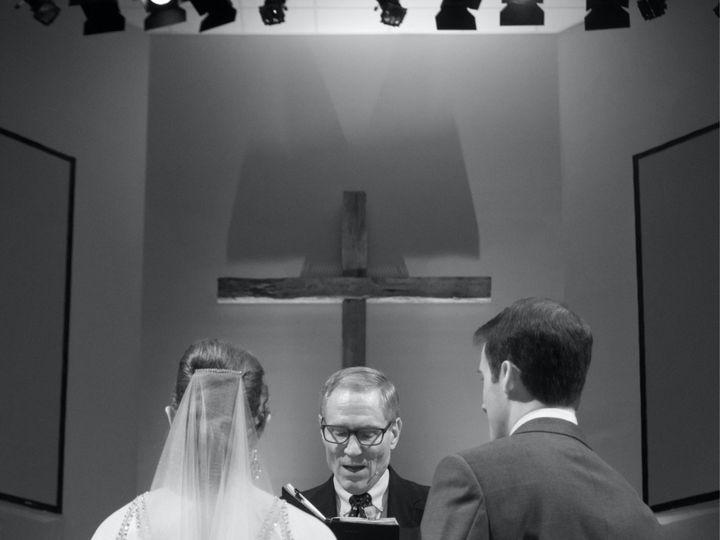 Tmx 5cm08750bw 51 1892665 158921805278898 Chalfont, PA wedding videography
