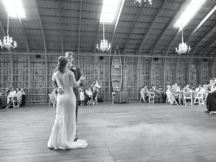 Tmx 5cm09227bw 51 1892665 158921857940672 Chalfont, PA wedding videography