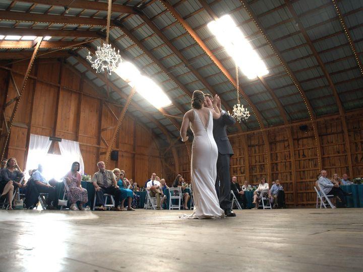 Tmx 5cm09240 51 1892665 158921818034328 Chalfont, PA wedding videography