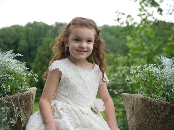 Tmx 5cm09523 51 1892665 158921814817923 Chalfont, PA wedding videography