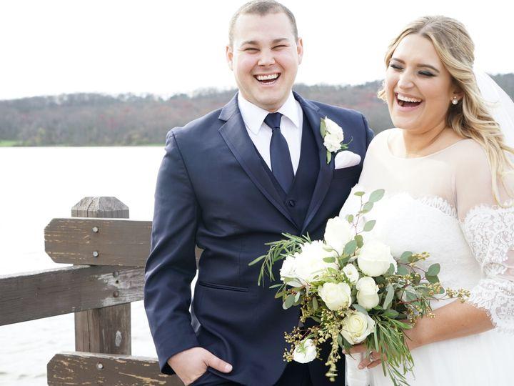 Tmx Dsc07350 51 1892665 158921825032857 Chalfont, PA wedding videography