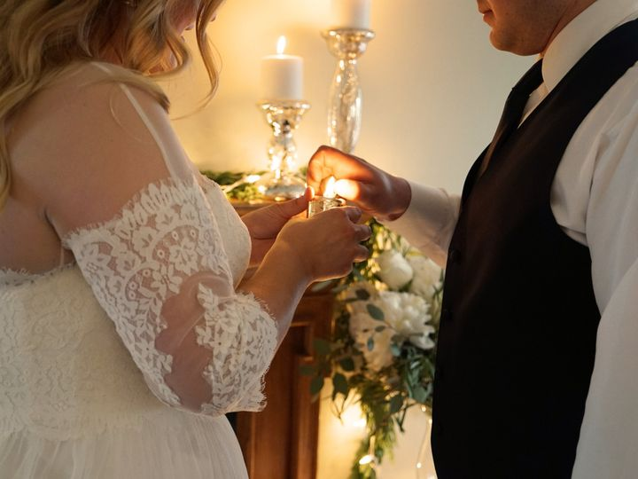Tmx Dsc07793 51 1892665 159681187734794 Chalfont, PA wedding videography