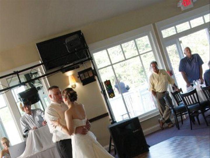 Tmx 1328283590578 20080614557copy Sunbury, OH wedding venue
