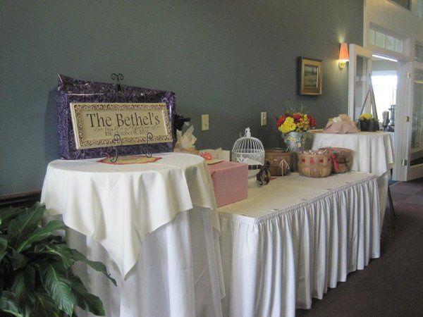 Tmx 1331583167256 39811432110448457843011564962845725110616141275478630n Sunbury, OH wedding venue