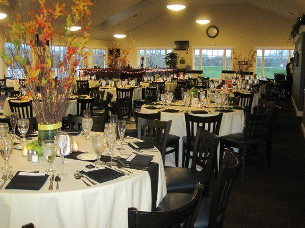 Tmx 1331583169730 39859432110127791208411564962845725110615781257059766n Sunbury, OH wedding venue